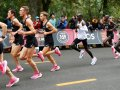 Athletic Authorities Must Reckon With Racing Tech Again