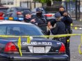 Oakland restores police, fire services after budget cuts
