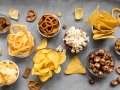 Taste-Off: The best snack subscriptions – and the merely meh