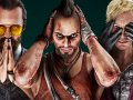 Far Cry 6 Season Pass Revealed, Will Let You Play as Villains Like Vaas and Pagan Min