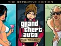 Why the GTA Trilogy Definitive Edition matters, even if the games are old as hell
