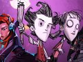 Don't Starve and Mark of the Ninja Dev Klei Entertainment Has Been Acquired by Tencent