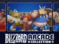 Blizzard Arcade Collection gets two more 1990s SNES hits, free