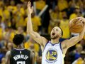 Why Steph Curry's Warriors record separates him from other NBA superstars
