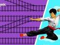 Sidekiq In Rails: Native Worker & ActiveJob, Who's The Winner?