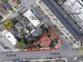 Hotel is eyed on site near Google village in downtown San Jose