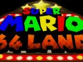 Super Mario 64 Land Romhack Introduces New Levels And Mechanics