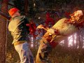 "State of Decay 2 Steam Release Date Announced; ""Wild Surprises"" Inbound in the Coming Months"