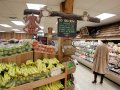 Opinion: Trader Joe's success defies California conventional wisdom