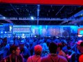 Does E3 Have a Place in a Post-COVID World?