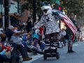 San Jose's Veterans Day Parade ready to roll on Monday: Pizarro