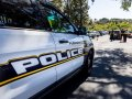 Two found dead in Pleasanton car were probably there a month