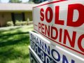 Coronavirus economy: California real estate sales now deemed 'essential' industry
