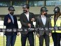 Austin FC reaches naming rights deal for Q2 Stadium