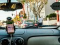 Uber Embraces Videotaping Rides, Raising Privacy Concerns