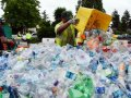 California passes first-in-nation plastics recycling law