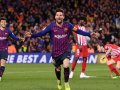 Barcelona vs Atletico Madrid live stream: how to watch today's La Liga game online