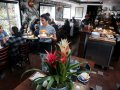 Michelin's dining deals: 18 Bay Area restaurants join 'affordable' Bib Gourmand list