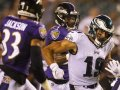 Ravens vs Eagles live stream: how to watch NFL week 6 2020 online from anywhere