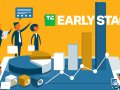 Final 2 days for early-bird savings to TC Early Stage 2021: Marketing & Fundraising
