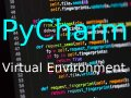 Configure PyCharm with the Python Virtual Environment