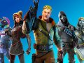 Epic is changing Fortnite's physics engine, delaying end of current season
