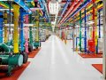 Google's data centers are greener than ever