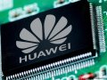 Huawei to Face Crippling Restrictions on Its Foreign Supply Chain as the Trump Administration Gears up to Escalate the Ongoing Feud