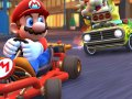 Mario Kart Tour was the most downloaded iPhone game of 2019