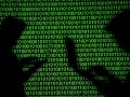 Cybersecurity experts come together to fight coronavirus-related hacking