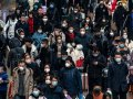 Scientists Predict Wuhan's Outbreak Will Get Much Worse
