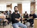 British fintech start-up TrueLayer raises $70 million to take on Visa and Mastercard