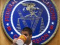Ajit Pai says he's fixed giant FCC error that exaggerated broadband growth