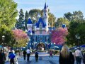How California theme parks will change when pandemic restrictions end on Tuesday, June 15