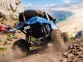 Forza Horizon 5 File Size is By Far the Series' Largest, Players Can Preload Now