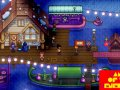 Games of the Generation: Stardew Valley is a welcome break from the chaos of the world