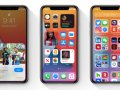 iOS 14 is now available to download