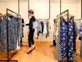Rent the Runway lays off all retail employees due to coronavirus uncertainty