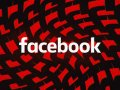 Facebook says it will ban content that sexually harasses celebrities