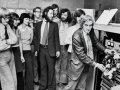 Tony Brooker, Pioneer of Computer Programming, Dies at 94