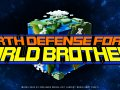 The EDF To Deploy Once Again In Earth Defense Force: World Brothers