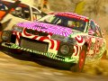 Dirt 5 and NBA 2K21 Are Free to Play on Steam This Weekend