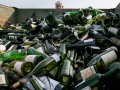 California's 'Sour Grapes' wine fraud con man deported to Indonesia