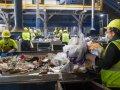 Sweeping recycling, plastics bills await the green light from Gov. Newsom
