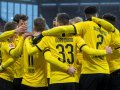 Wolfsburg vs Dortmund live stream: how to watch today's Bundesliga clash online from anywhere