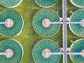 The EPA Says We Need to Reuse Wastewater