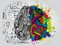 The Amazing Results of Boosting Your Brain Power With Creativity