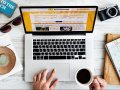 Build Great Landing Pages for Your Business with Lifetime Access to This $40 Tool