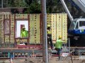San Jose's trailer program failed. How will its latest homeless housing solution fare?
