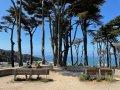Bay Area Outdoors: 4 epic coastal hikes mix sea views, tasty bites